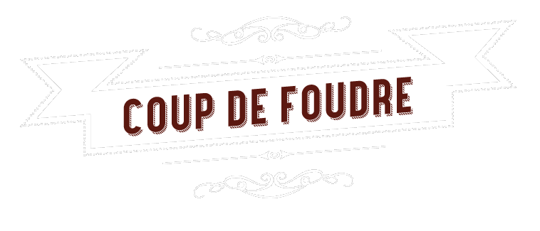 CoupDeFoudre-logo
