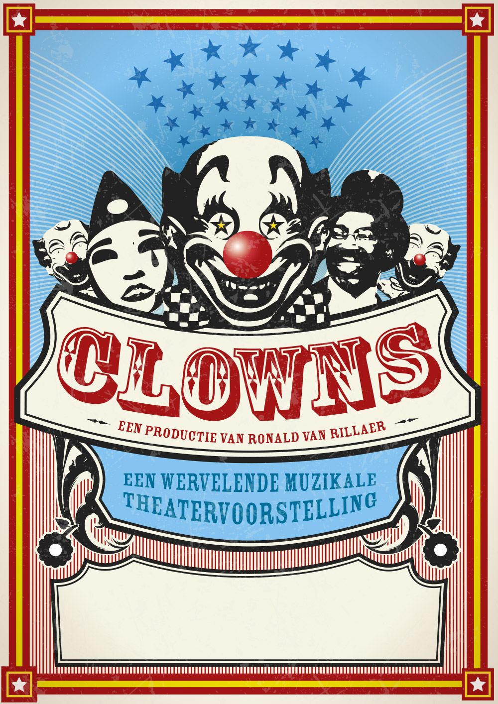 Look_Smile-theater-clowns-01