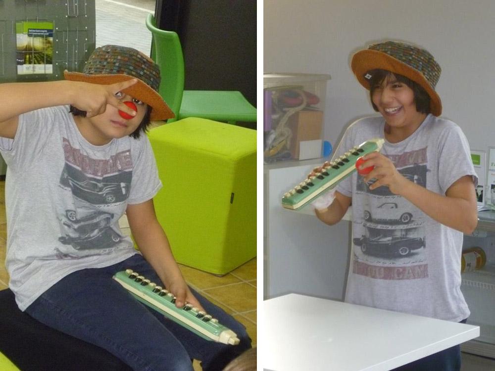 Look_Smile-workshop-clownerie-10