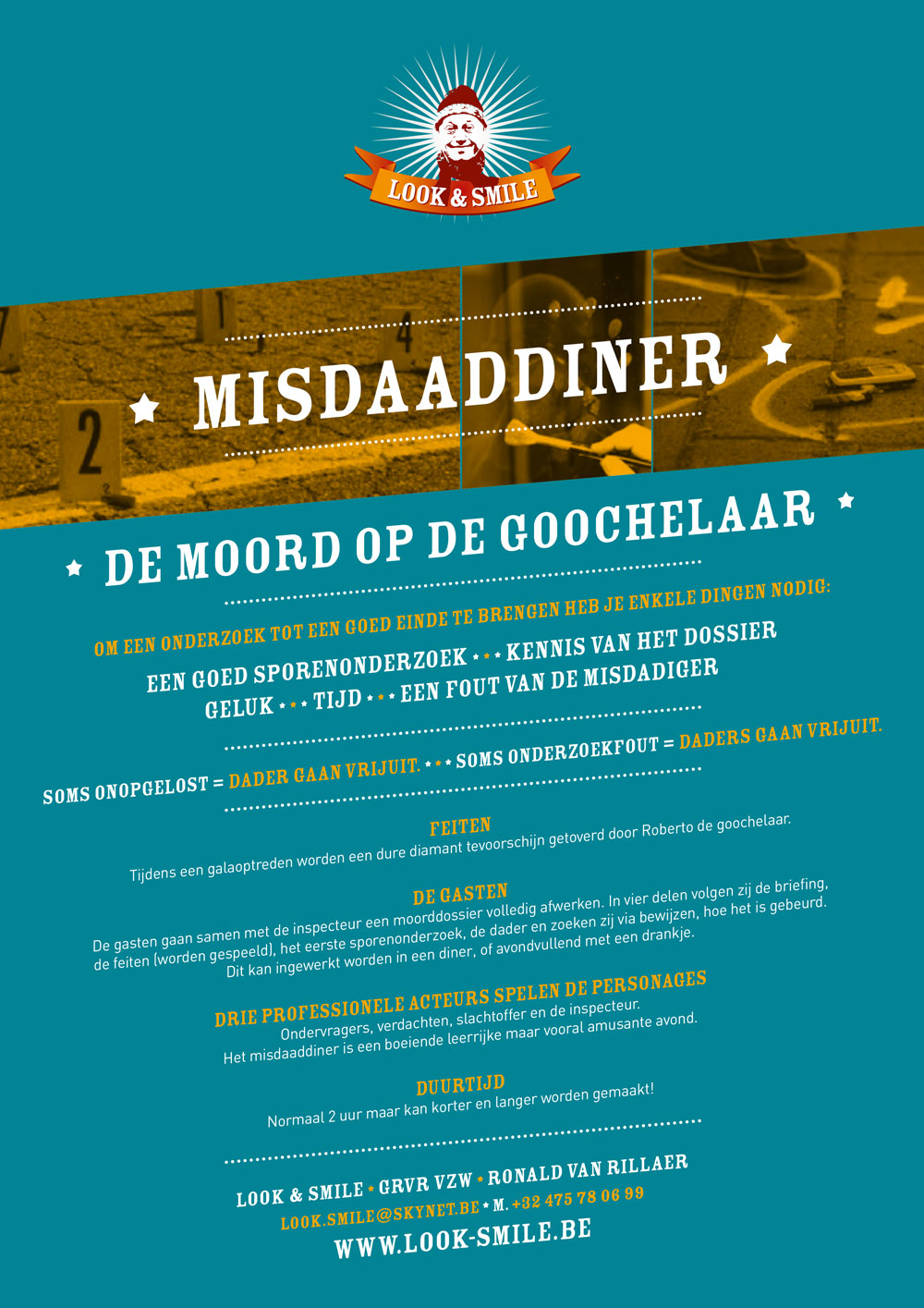 Look_Smile-theater-misdaaddiner