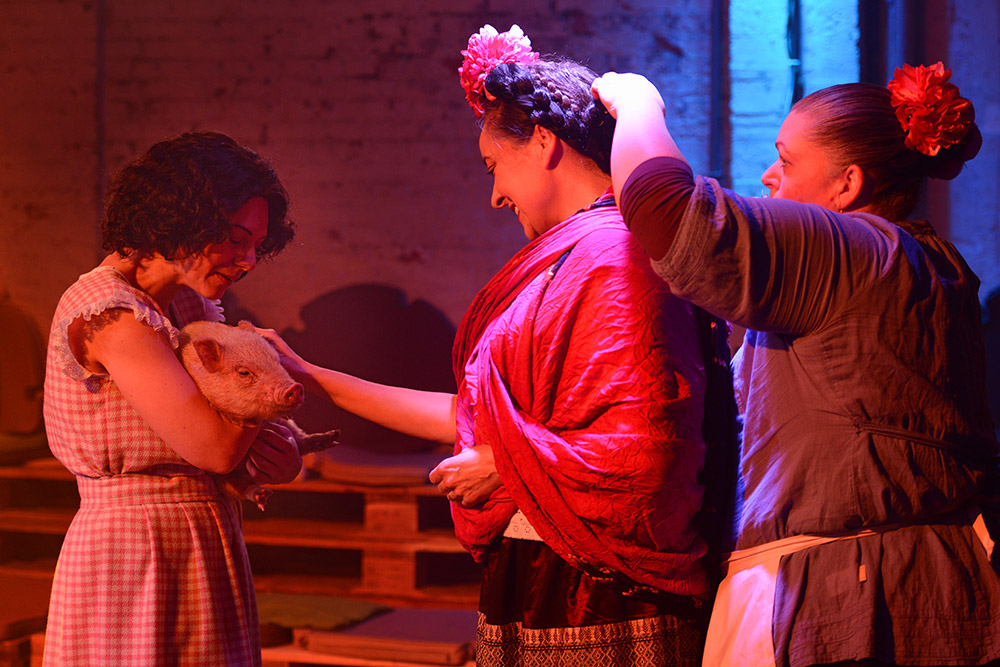 Look_Smile-theater-Kahlo-03