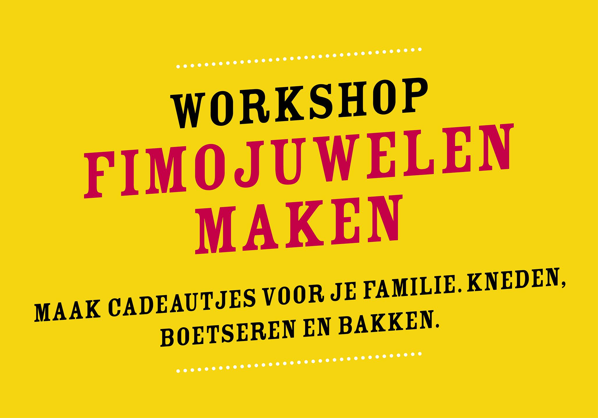 Look_Smile-workshop-fimojuwelen_maken